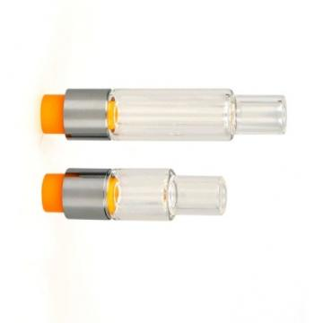 Chinese Factory Vape Disposable E Cigarette Most Popular in USA Puff Bar