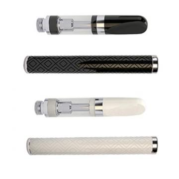 2019 new high-end 280mAh disposable vape pen